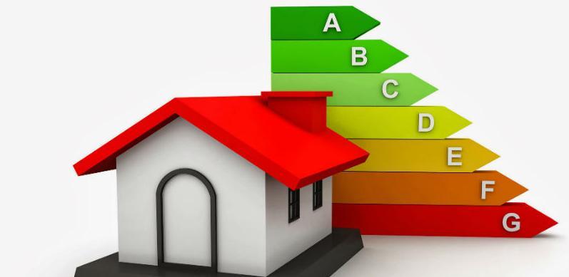 Obuka: Poboljšanje energijske efikasnosti u industrijskim preduzećima