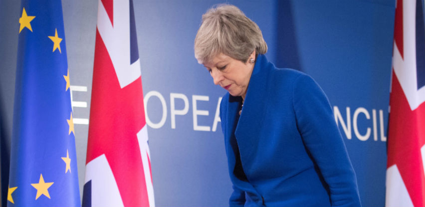 Brexit: Najduže zasjedanje britanskog parlamenta u zadnjih 350 godina