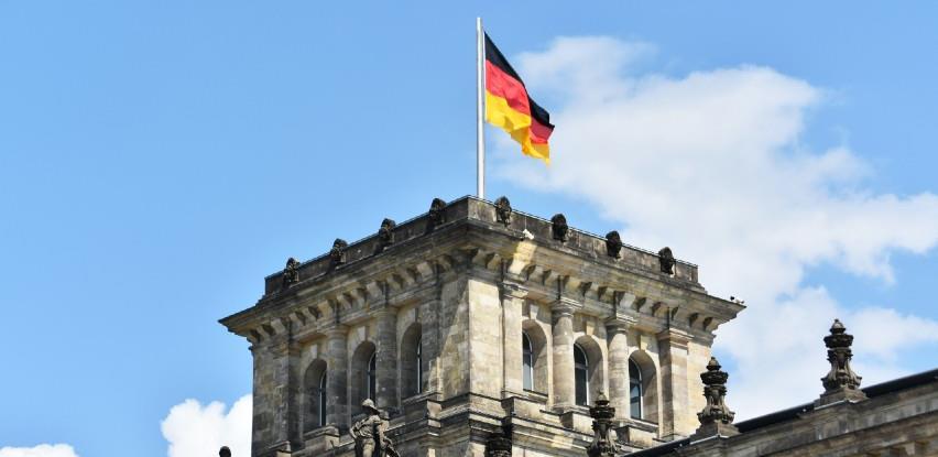Život u Njemačkoj je sve skuplji: Ima li kraja inflaciji