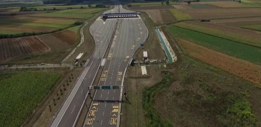 Objavljen tender za granični prijelaz Svilaj i most na rijeci Savi