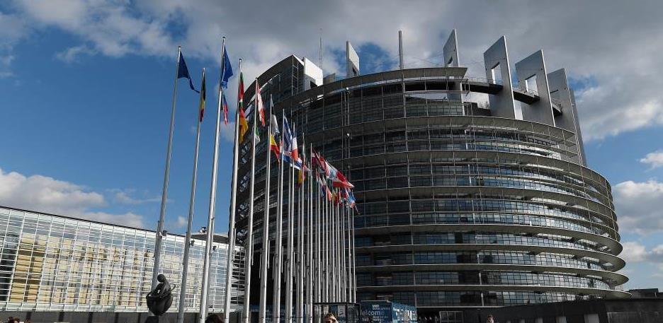 Vanjskopolitički odbor Evropskog parlamenta usvojio preporuke za zapadni Balkan