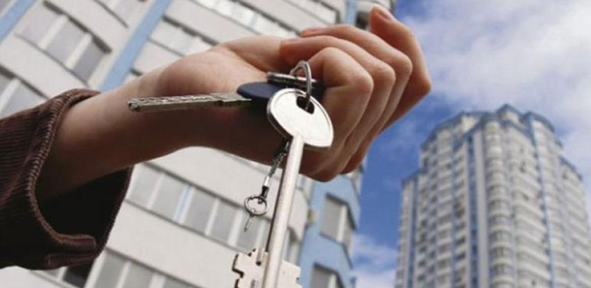 Vlada KS usvojila Odluku o subvencioniranju rješavanja stambenih pitanja mladih