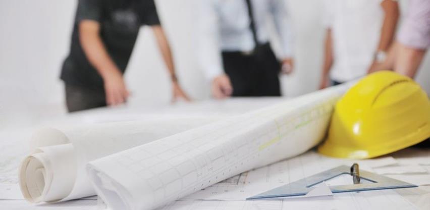 Objavljena prva Mapa zaposlenosti na zapadnom Balkanu