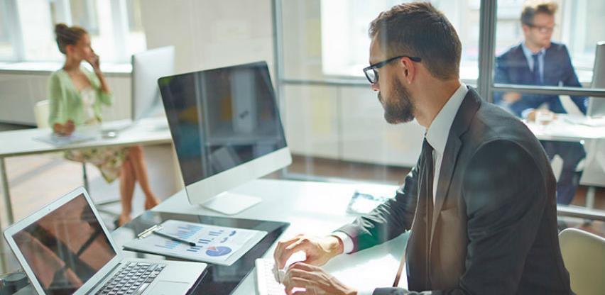 Uskoro izrada elektronskog vodiča za investitore koji će olakšati ulaganja u RS