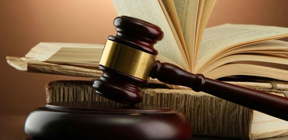 Dom naroda PFBiH o rebalansu budžeta i 'korona zakonu'