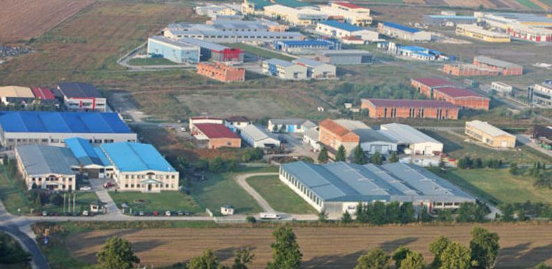 Bijeljina: Formiranjem industrijskih zona unapređenje privrednog ambijenta
