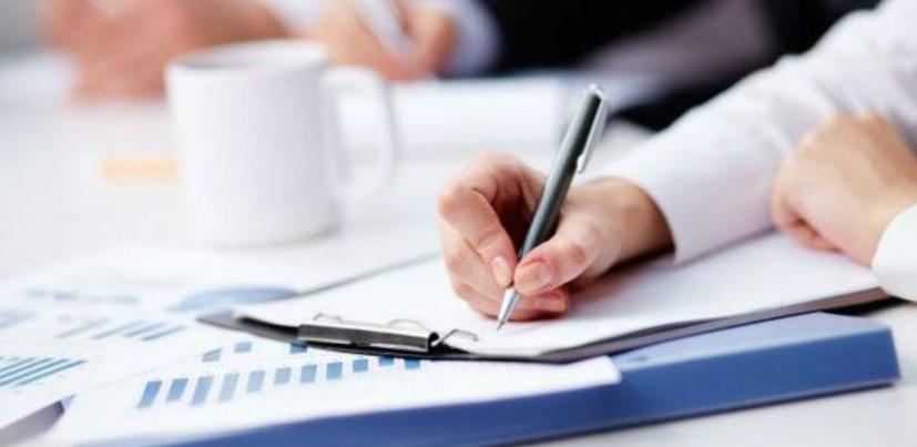 Zakon o izmjeni Zakona o finansijskoj konsolidaciji privr. društava u FBiH