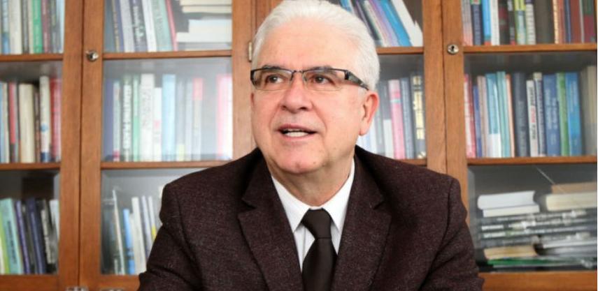 Domazet: BiH ima uvjete i potencijale da bilježi daleko veći rast