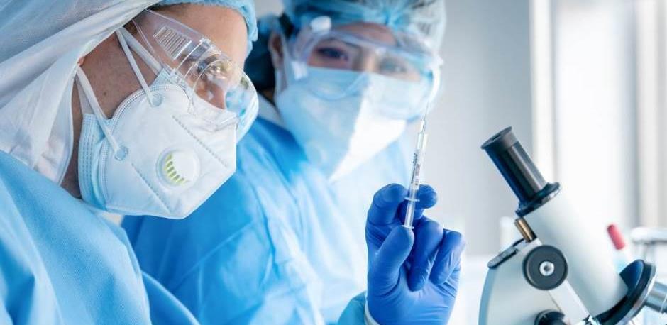 Istraživanje: Da li ste sigurni ako ste prebolovali koronavirus?