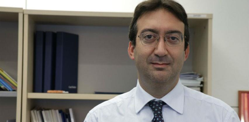 Esposito: BiH nije ispunila ni jednu od 15 preporuka GRECO-a