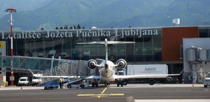 Slovenija dobija novu avio kompaniju