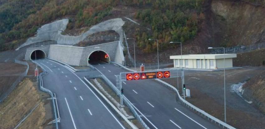 Kompletiran panevropski Koridor 10 kroz Makedoniju