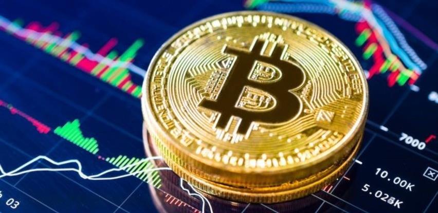 Ekspanzija globalna i nezadrživa: Da li je BiH spremna za kriptovalute?