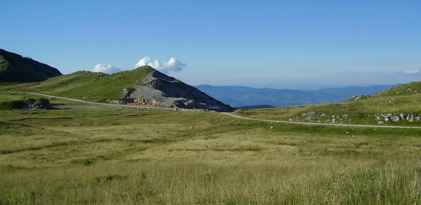 Odluka o visini naknade za pogodnost građevinskog zemljišta-rente na području Općine Trnovo