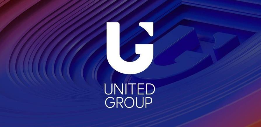 United Grupa kupuje grčki Forthnet