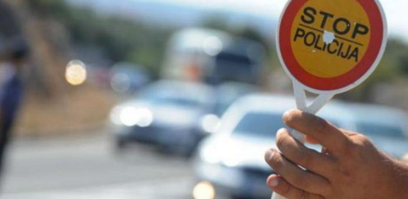 Podržani principi izmjena Zakona o osnovama sigurnosti saobraćaja