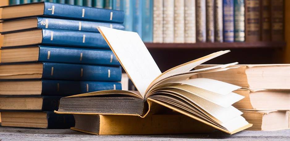 Potraga u stilu Sherlocka Holmesa za knjigom od 3,7 miliona dolara