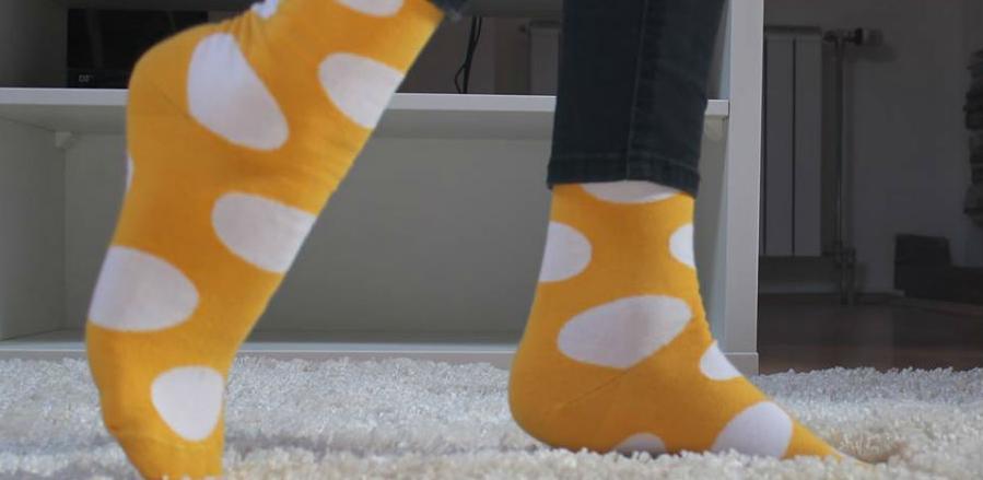 Banjalučki proizvođač čarapa planira širenje proizvodnih kapaciteta