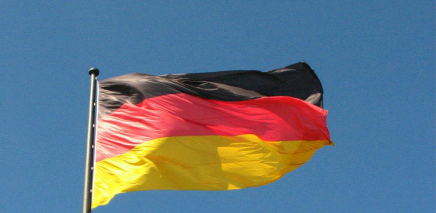 Njemački izvoz doživio najveći pad od 1950.
