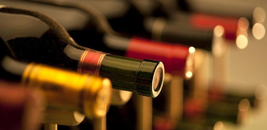 Ministarstvo i vinari rade na novom zakonu o vinu koji će riješiti temeljne probleme sektora