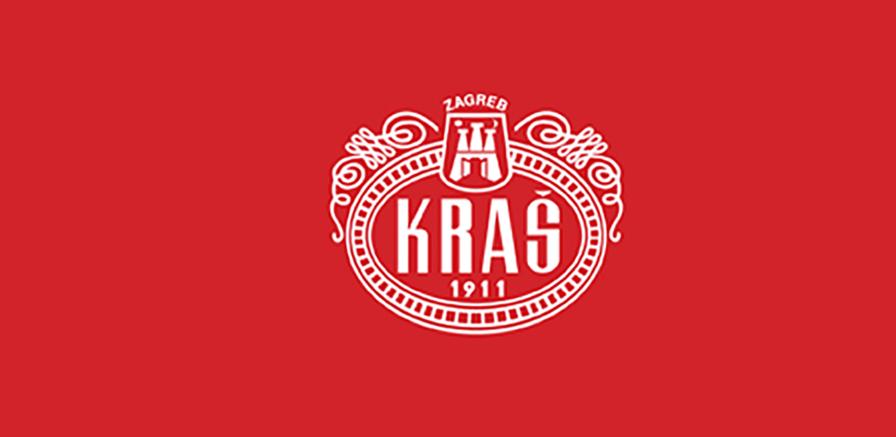 Mesna industrija braća Pivac iskazala namjeru za preuzimanjem dionica Kraša