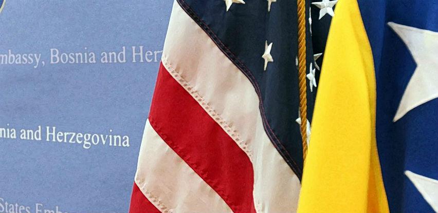 U IKT sektoru postoji prostor za privlačenje investicija iz SAD