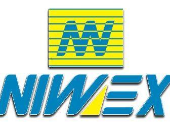 Niwex obnovio certifikat ISO 9001:2008