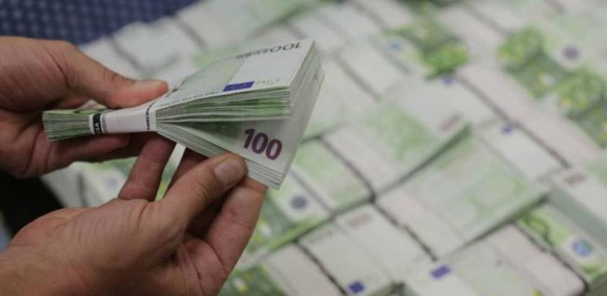 Podržan projekt podrške firmama vrijedan 56 miliona eura