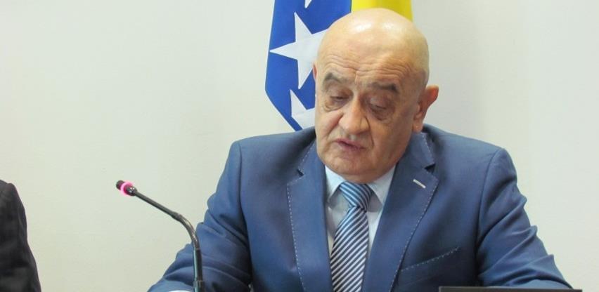 Zajednički program UN-a osigurao  oko 1,3 milijuna dolara za BiH
