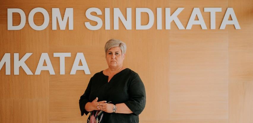 Beširović: Izmjenama i dopunama Zakona o radu narušavaju se prava radnika