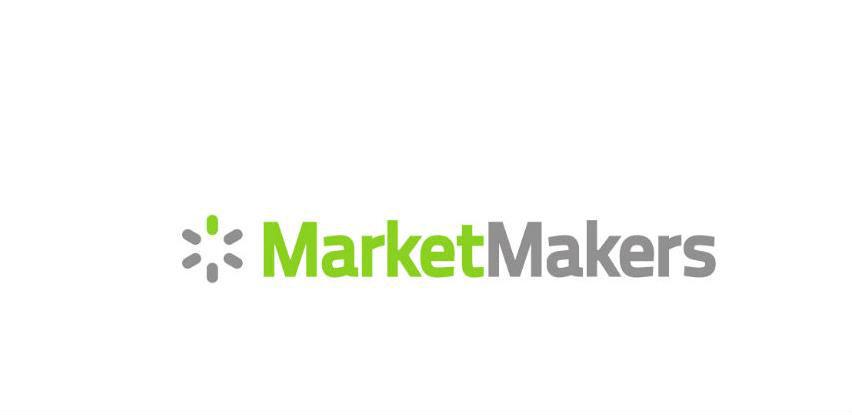 Poziv IT kompanijama: MarketMakers traži partnera za edukacije