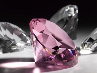 Dijamant Ružičasta zvijezda prodat za 83,02 miliona dolara