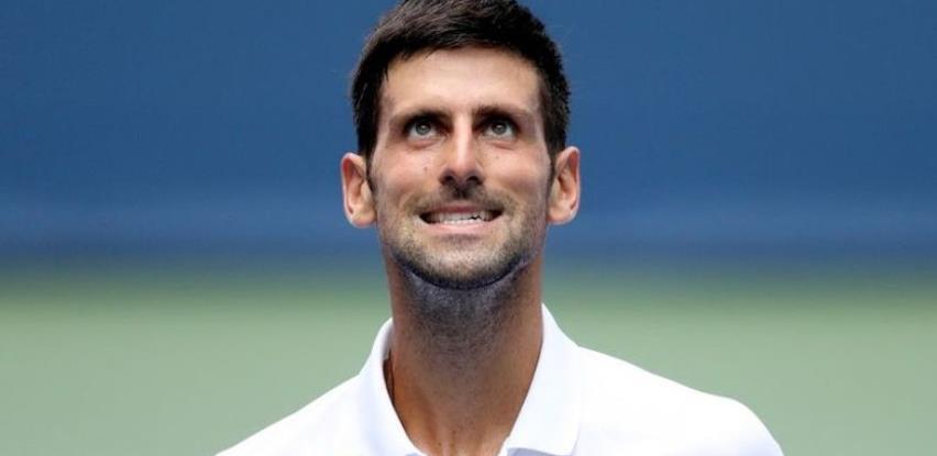 Đoković osniva Uniju igrača, Nadal i Federer dali do znanja da nisu uz njega