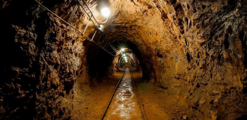 Usvojen Zakon o rudarstvu Republike Srpske