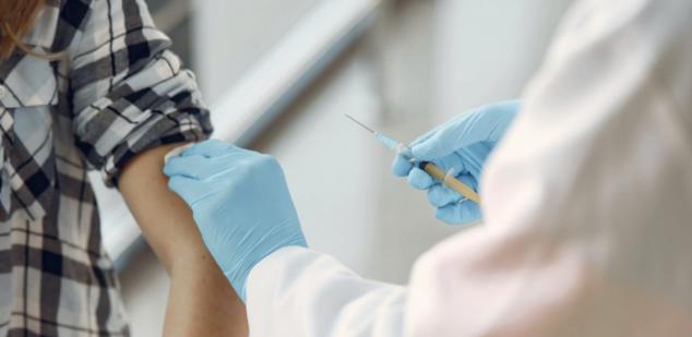 Zabilježene nuspojave u BiH, ko bi trebao pristupiti vakcinaciji?