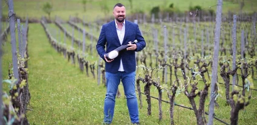 Peti Salon žilavke okupit će 24 vinarije iz čitave Hercegovine