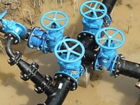 Konaković: Redukcije vode biće ukinute iduće godine