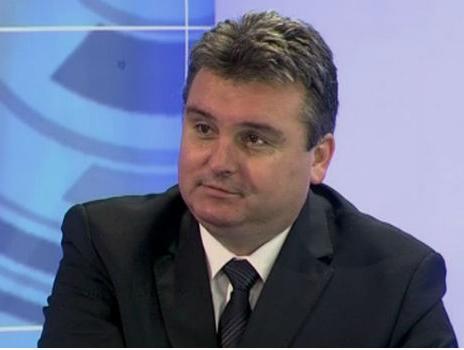 Uhapšen gradonačelnik Bihaća Emdžad Galijašević
