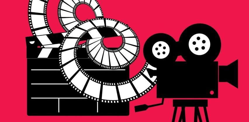 KS: Objavljen Javni poziv za predlaganje projekata za sufinansiranje proizvodnje filmova i serija