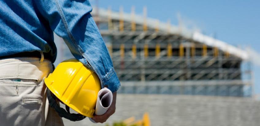 Vrijednost izvršenih radova bh. firmi u inostranstvu veća od 100 miliona KM