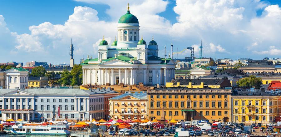 BiH pala tri mjesta: Finska najsretnija zemlja svijeta, Burundi na dnu