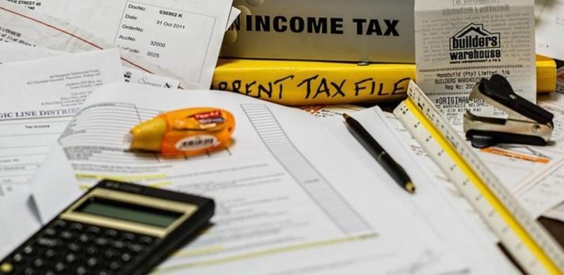 Porezna uprava FBiH podsjeća na izmirenje obaveza