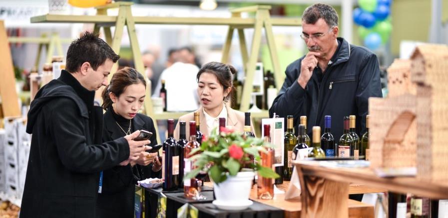 Rekordan broj uzoraka vina na Mostarskom sajmu, većina visoke kakvoće