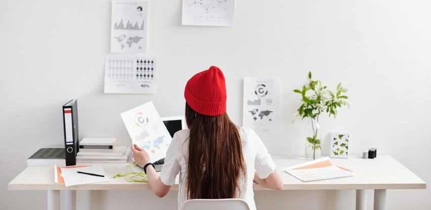 Udruženje freelancera: Ukinuti naplatu od 4 posto ili omogućiti korištenje zdravstvenih usluga