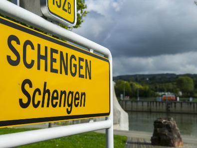 Prijedlog EU: Dvogodišnja suspenzija Schengena