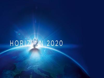 Predstavljanje programa HORIZON 2020., 28. i 29. aprila u Mostaru
