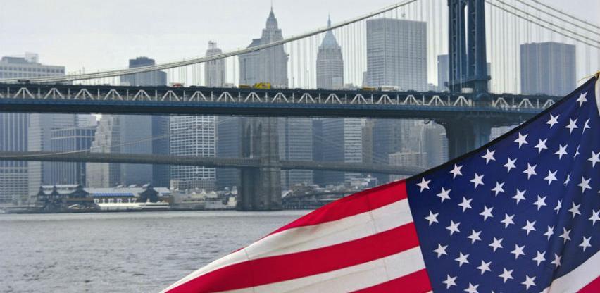 Države EU dale odobrenje za trgovinske pregovore sa SAD
