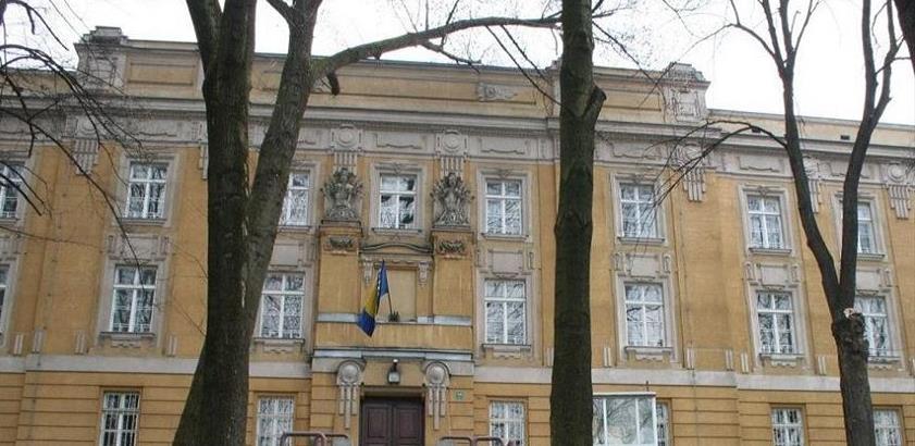 Revizija Ministarstva odbrane BiH pokazala nepravilnosti u javnim nabavkama