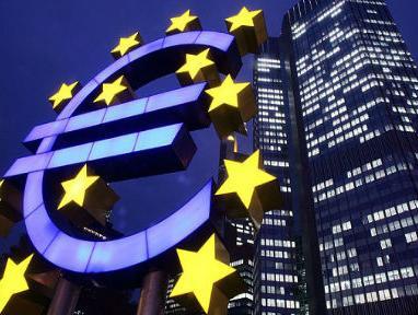 Novi ECB-ovi stres testovi mogli bi uključivati rizik lošeg upravljanja
