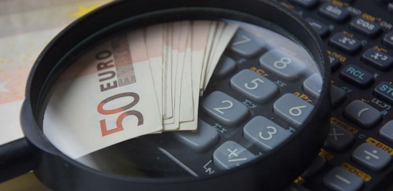 Vlada FBiH od privatizacije u 2016. zaradila 80,6 miliona KM